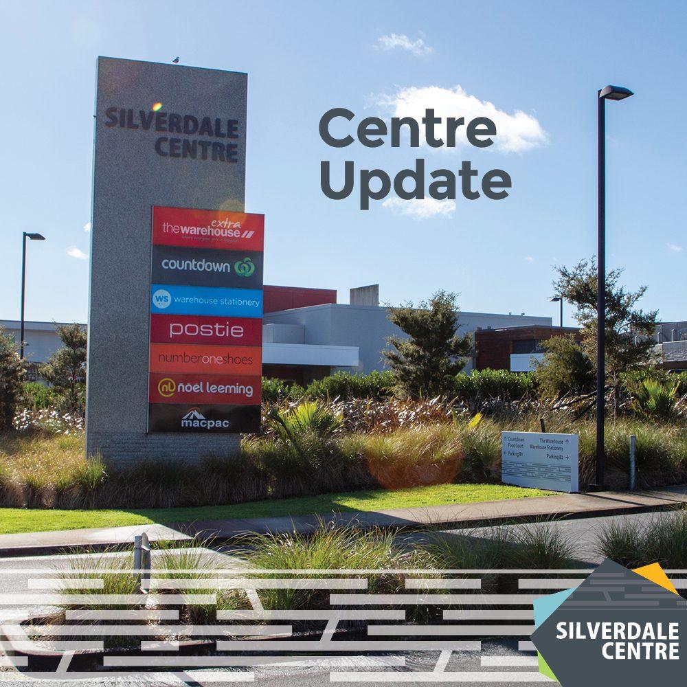 20-4198_silverdale_centre_update_1000x1000